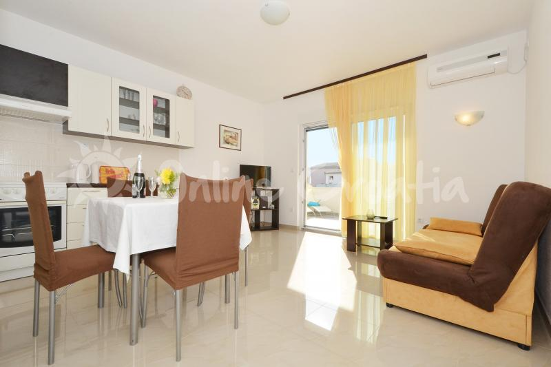 Apartament Stipe 2