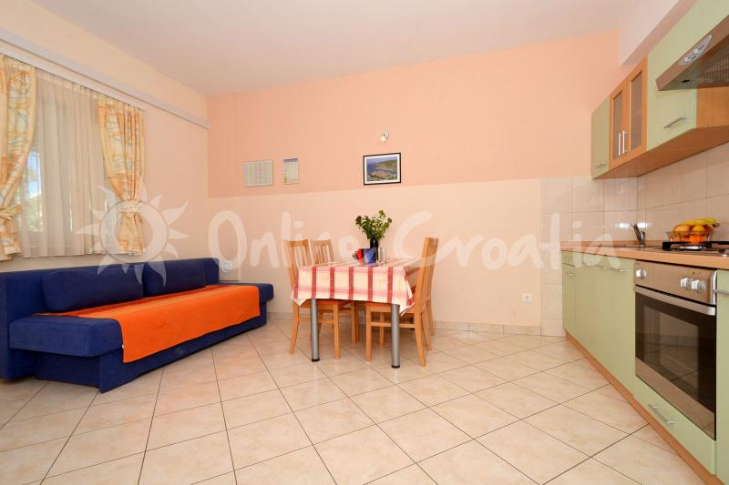 Apartament Simic 4
