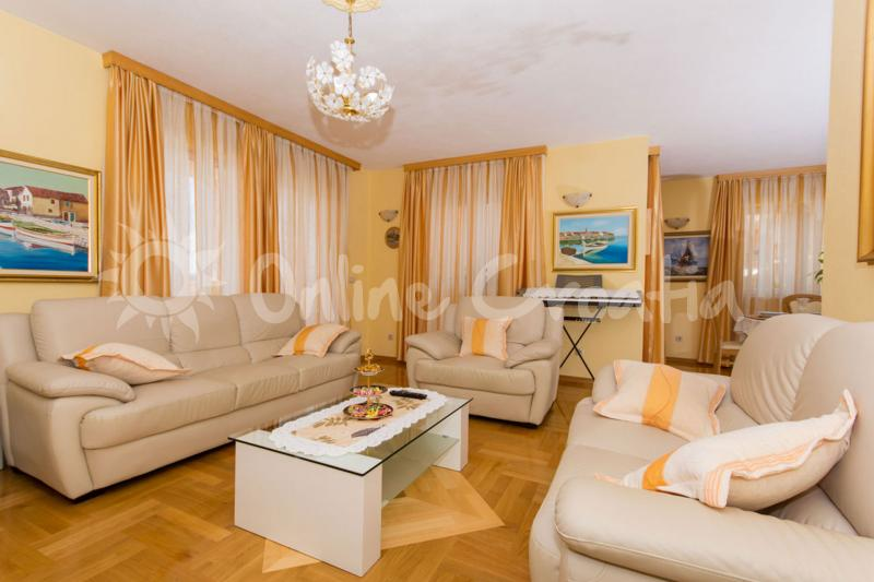 Apartament Lumia
